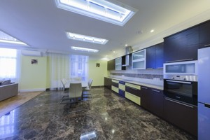Квартира Глибочицька, 32в, Київ, D-33500 - Фото 16