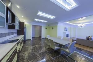 Квартира Глибочицька, 32в, Київ, D-33500 - Фото 15