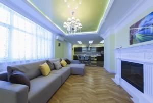 Квартира Глибочицька, 32в, Київ, D-33500 - Фото