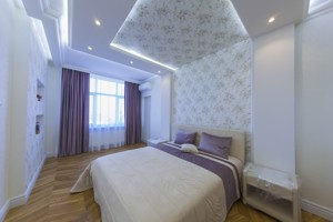 Квартира Глибочицька, 32в, Київ, D-33500 - Фото 10