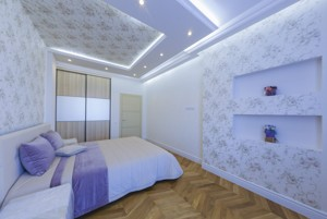 Квартира Глибочицька, 32в, Київ, D-33500 - Фото 9