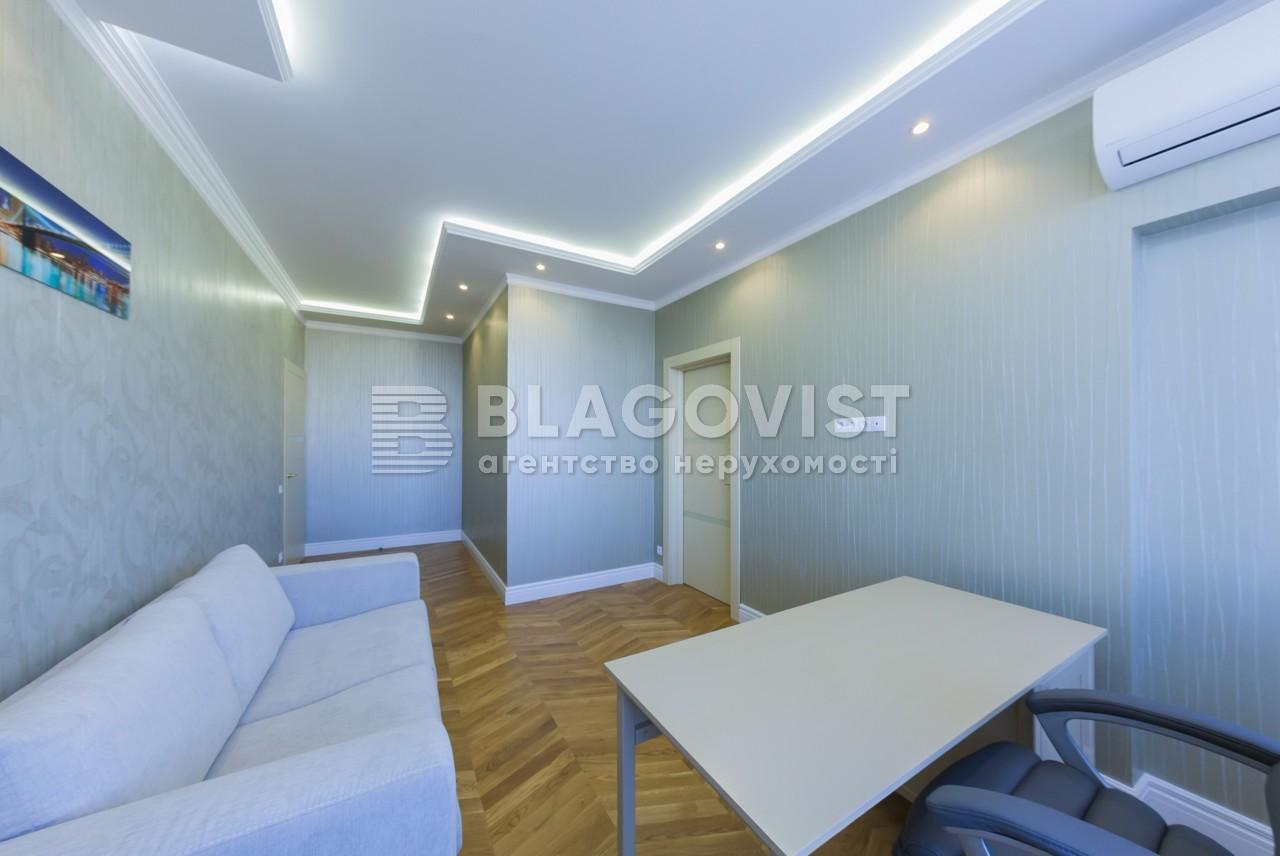 Квартира D-33500, Глубочицкая, 32в, Киев - Фото 8