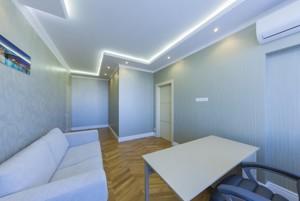 Квартира Глибочицька, 32в, Київ, D-33500 - Фото 6
