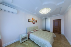 Квартира Глибочицька, 32в, Київ, D-33498 - Фото 9