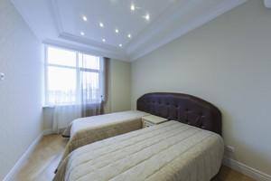 Квартира Глибочицька, 32в, Київ, D-33498 - Фото 6