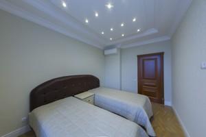Квартира Глибочицька, 32в, Київ, D-33498 - Фото 7