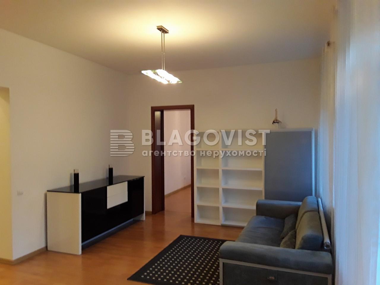 Квартира Z-1845639, Дарвина, 10, Киев - Фото 8