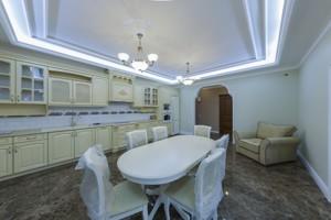 Квартира Глибочицька, 32в, Київ, D-33498 - Фото 14