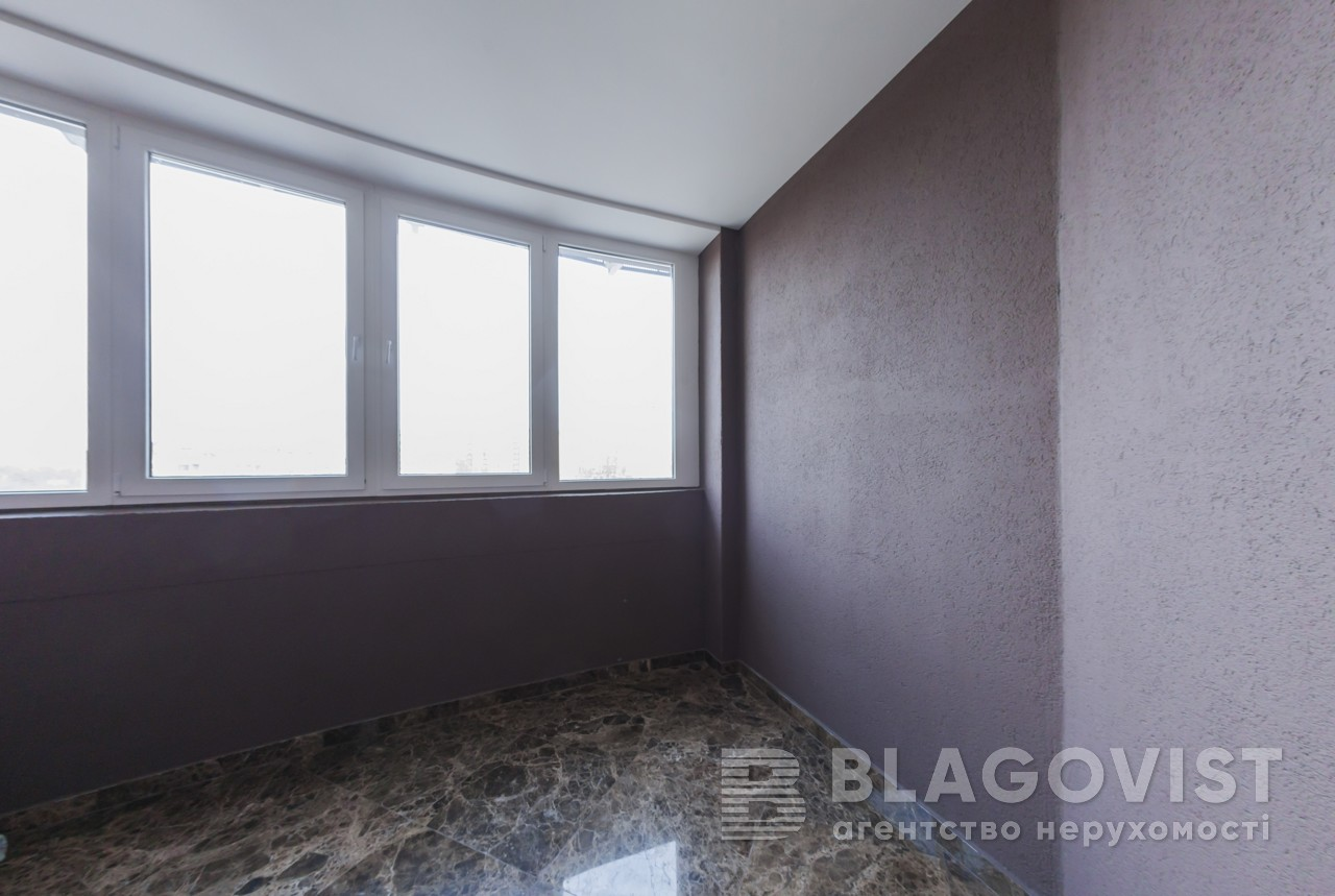 Квартира D-33498, Глубочицкая, 32в, Киев - Фото 21