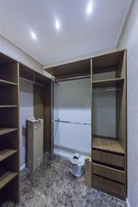 Квартира Глибочицька, 32в, Київ, D-33498 - Фото 17