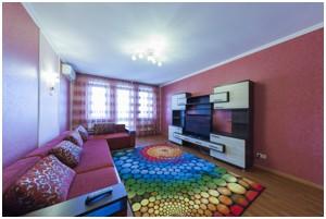 Квартира Голосеевская, 13, Киев, A-87615 - Фото3