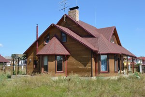 Дом M-25005, Гнедин - Фото 2