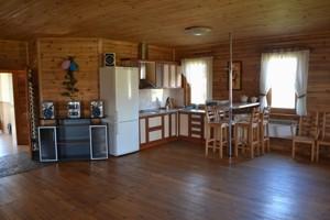 Дом M-25005, Гнедин - Фото 5