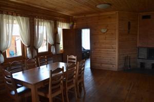 Дом Гнедин, M-25005 - Фото 5