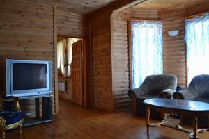 Дом M-25005, Гнедин - Фото 7