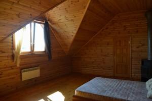Дом Гнедин, M-25005 - Фото 9