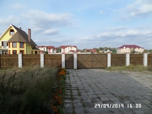 Дом Гнедин, M-25005 - Фото 13