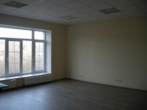 Офис, Y-1360, Монтажников, Киев - Фото 1