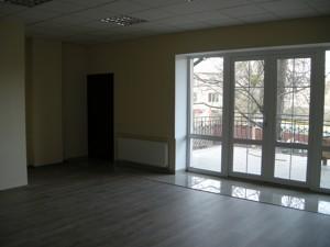 Офис, Y-1360, Монтажников, Киев - Фото 2