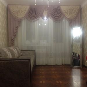 Квартира Вавиловых, 16-12, Киев, Z-257622 - Фото3