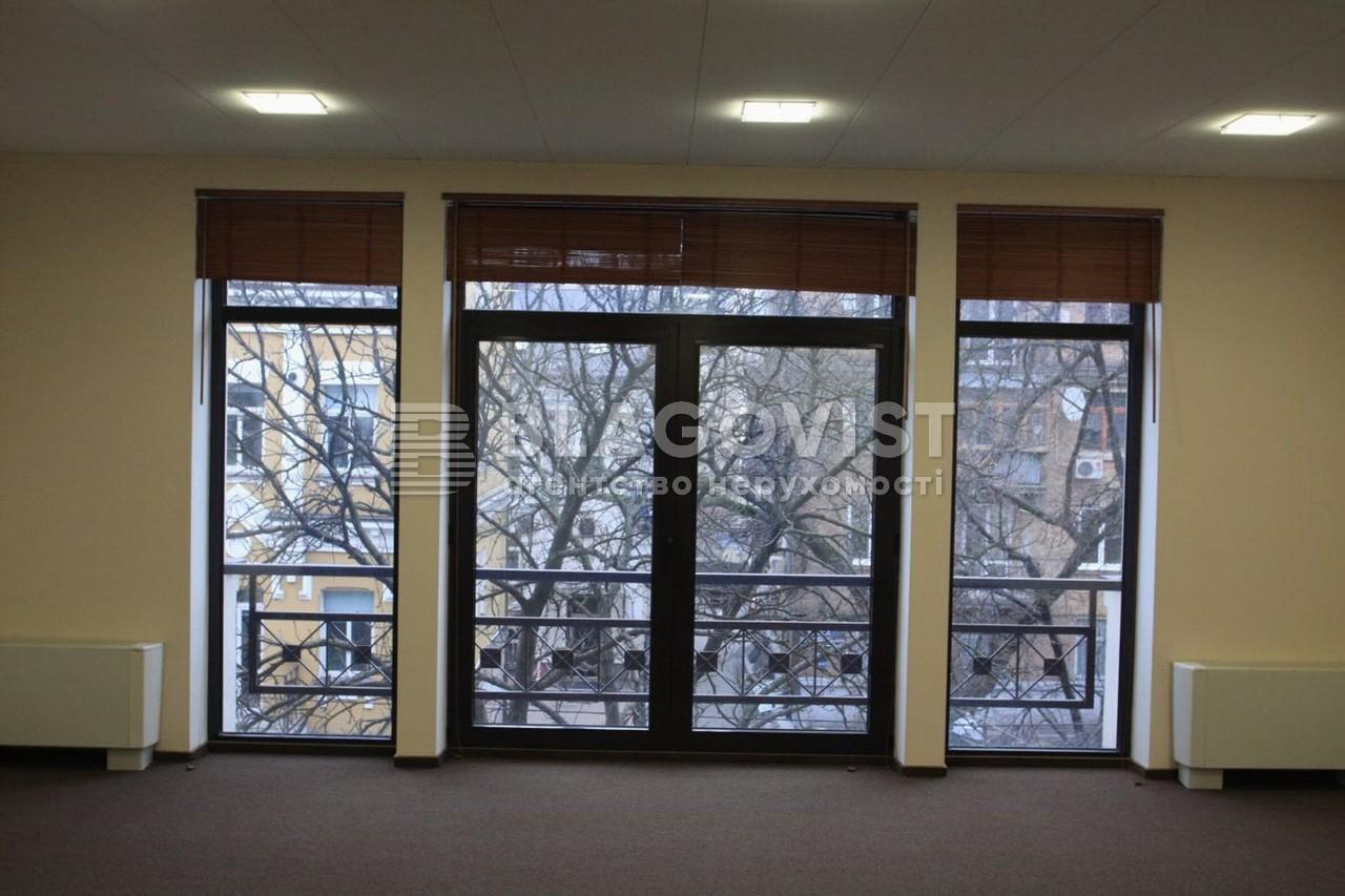 Офис, H-28596, Большая Житомирская, Киев - Фото 6