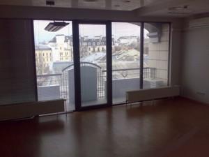 Офіс, В.Житомирська, Київ, H-28596 - Фото 4
