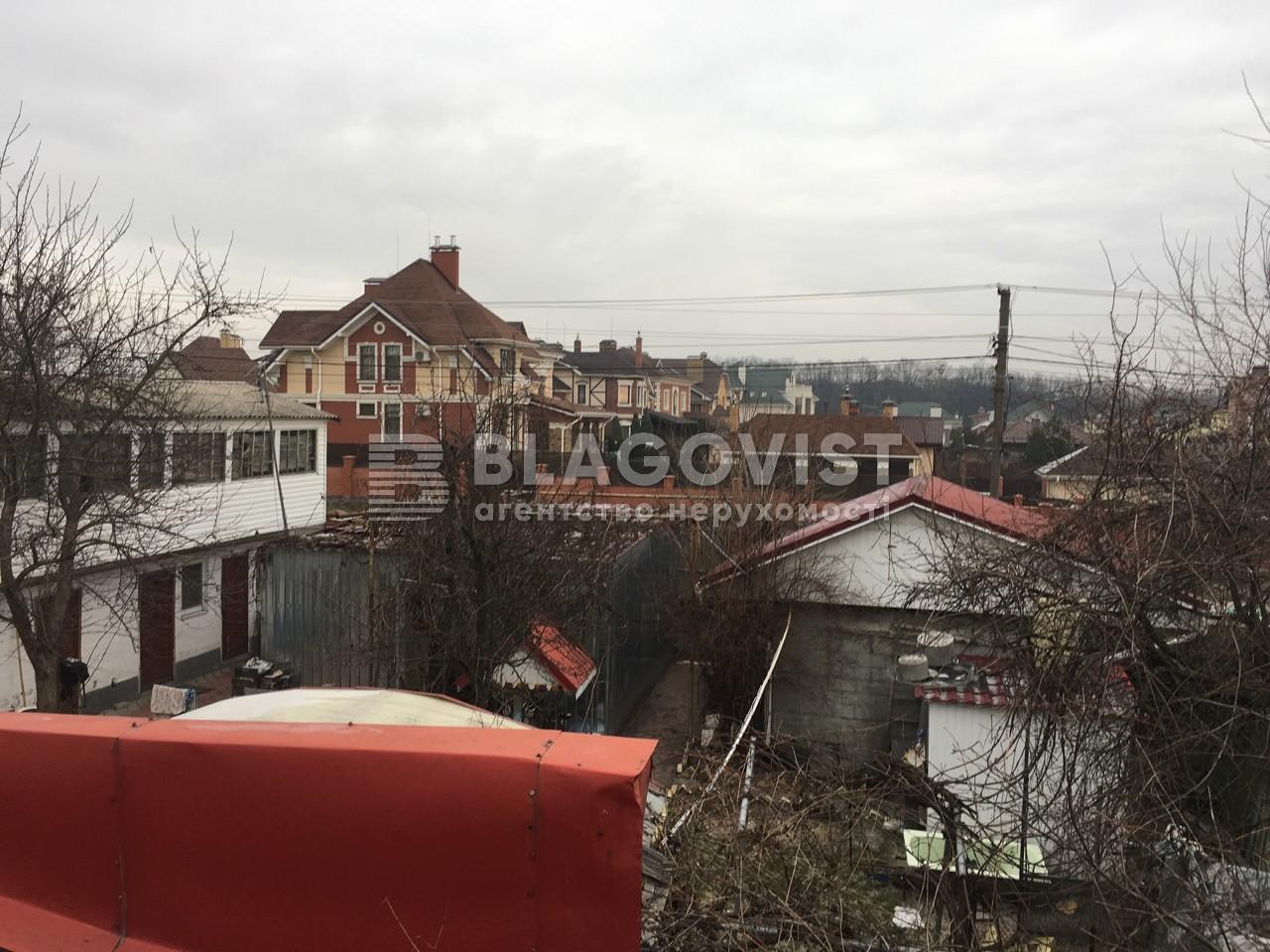 Дом Z-6327, Крюковщина - Фото 6