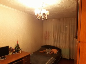 Квартира Заболотного Академика, 98, Киев, Z-107858 - Фото3