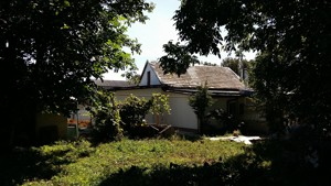 Дом Водопроводная, Буча (город), F-39358 - Фото3