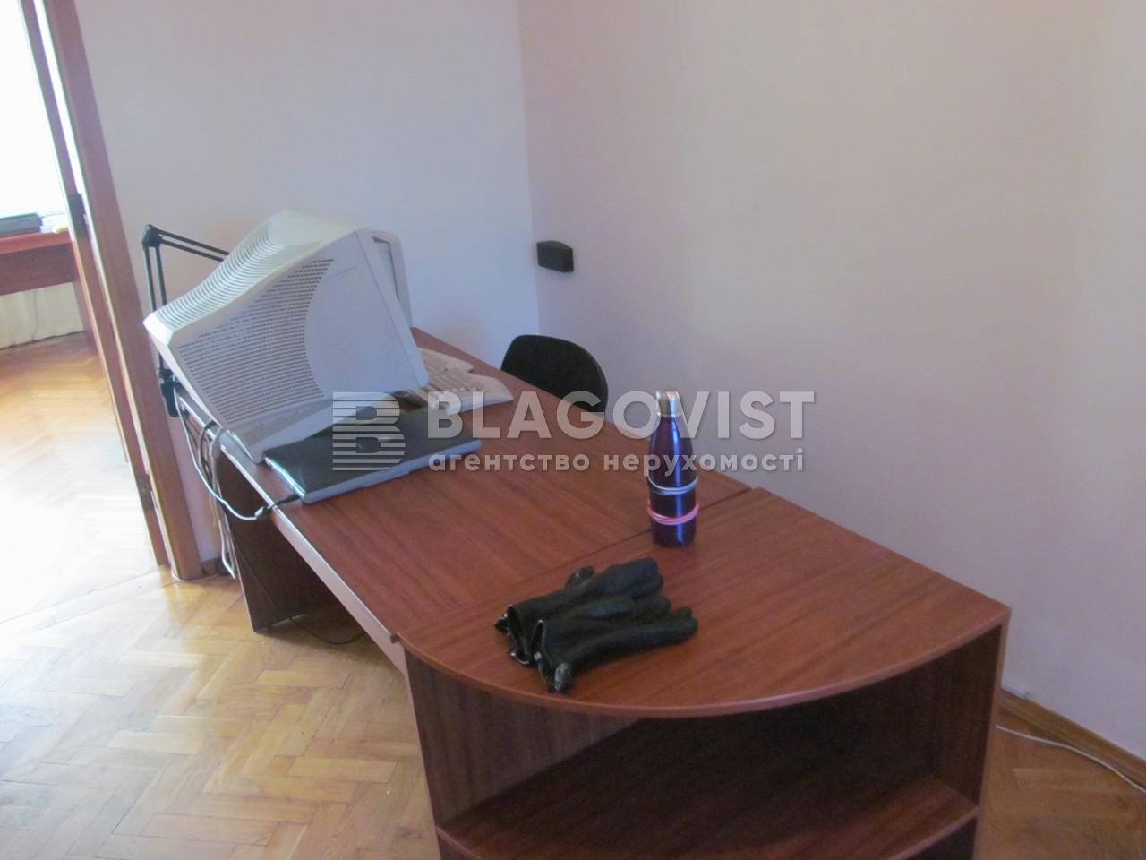 Офис, D-33519, Грушевского Михаила, Киев - Фото 6