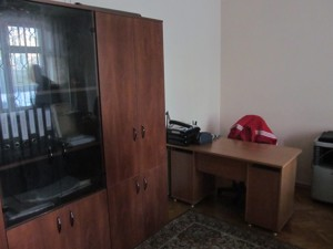 Офис, D-33519, Грушевского Михаила, Киев - Фото 8