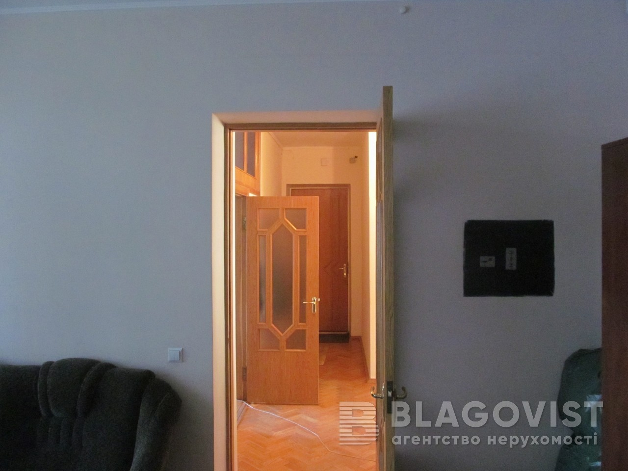 Офис, D-33519, Грушевского Михаила, Киев - Фото 10