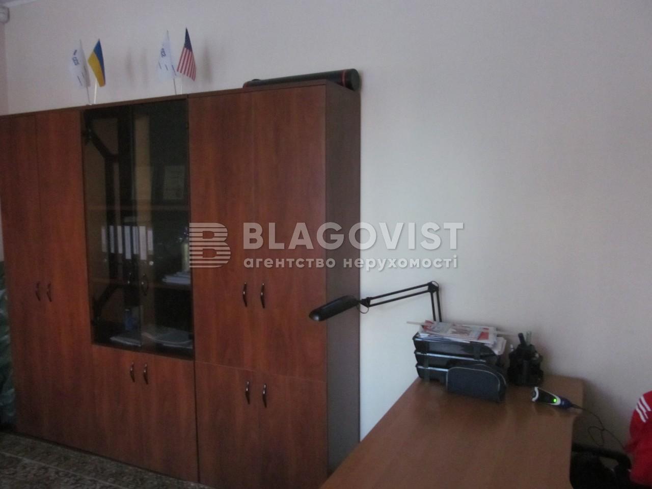 Офис, D-33519, Грушевского Михаила, Киев - Фото 7