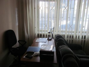 Офис, D-33519, Грушевского Михаила, Киев - Фото 9
