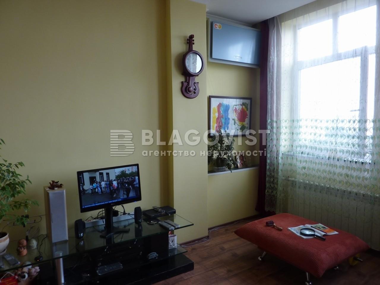 Квартира R-14602, Народного Ополчения, 7, Киев - Фото 5