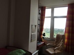 Квартира R-14602, Народного Ополчения, 7, Киев - Фото 6