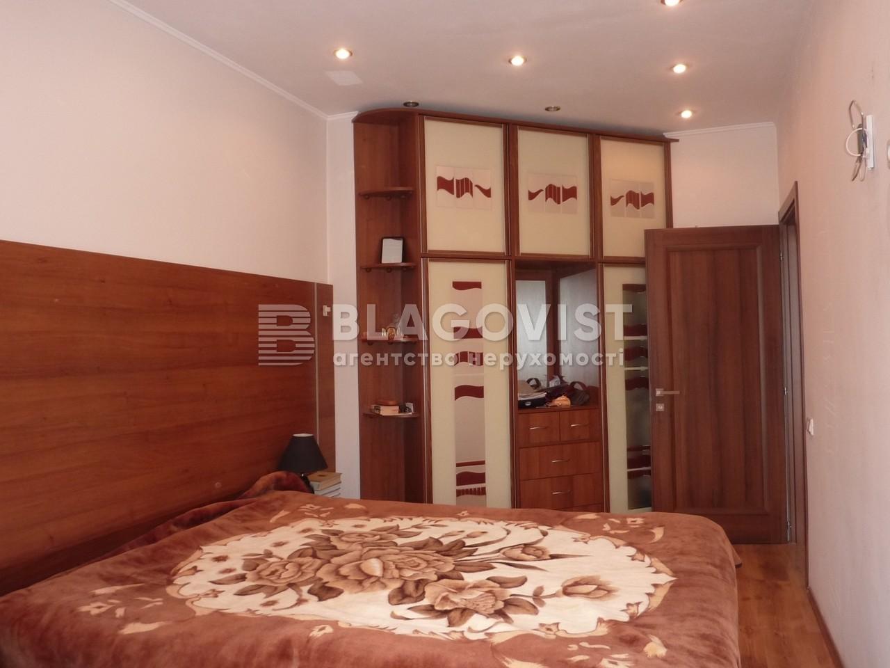 Квартира R-14602, Народного Ополчения, 7, Киев - Фото 7