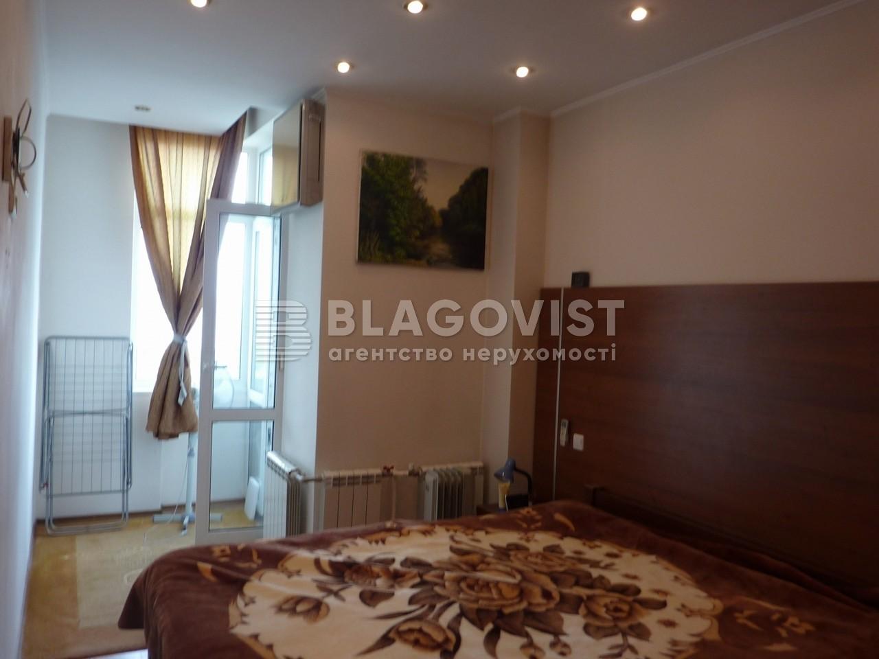 Квартира R-14602, Народного Ополчения, 7, Киев - Фото 8