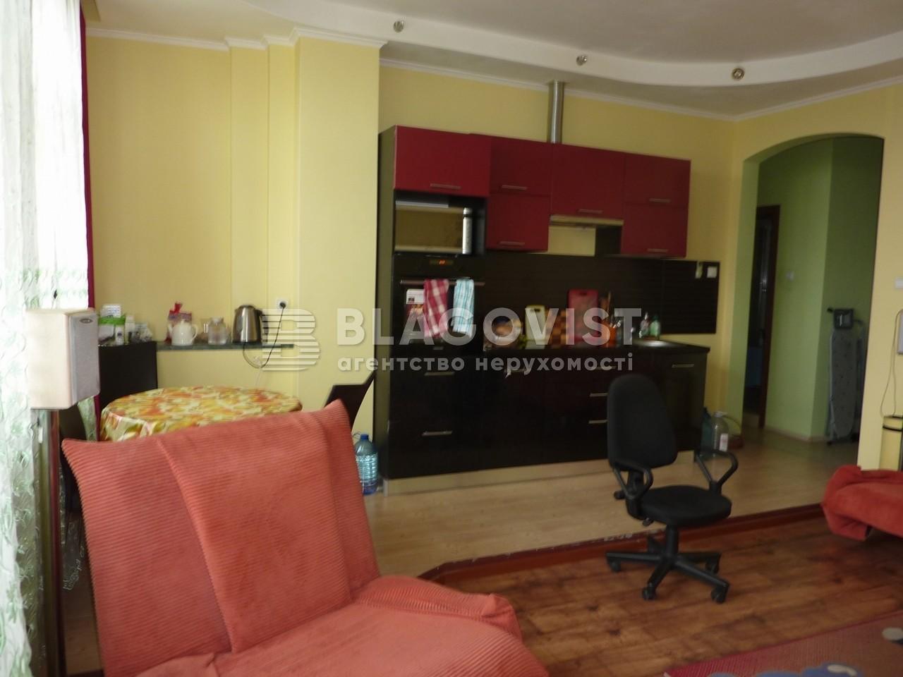 Квартира R-14602, Народного Ополчения, 7, Киев - Фото 9