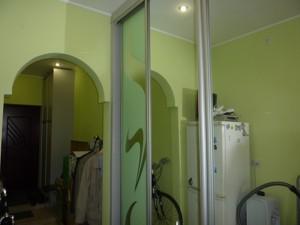 Квартира R-14602, Народного Ополчения, 7, Киев - Фото 15