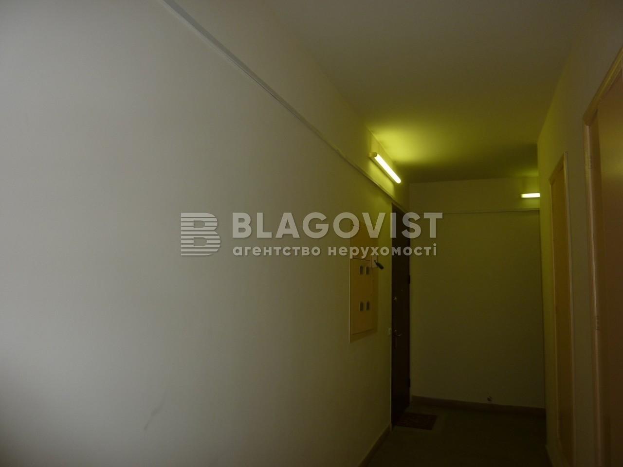 Квартира R-14602, Народного Ополчения, 7, Киев - Фото 16