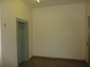 Квартира R-14602, Народного Ополчения, 7, Киев - Фото 17