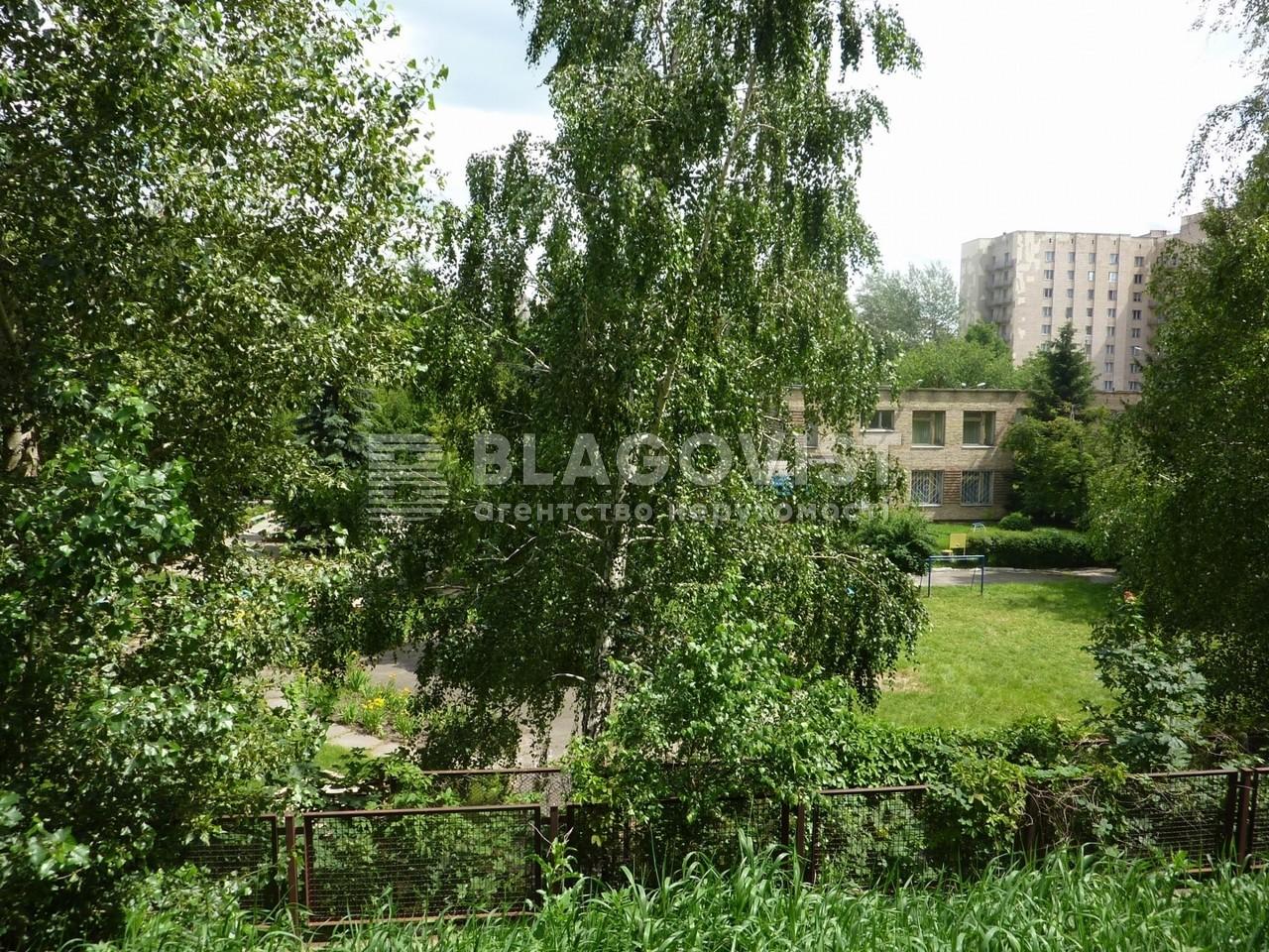 Квартира R-14602, Народного Ополчения, 7, Киев - Фото 19