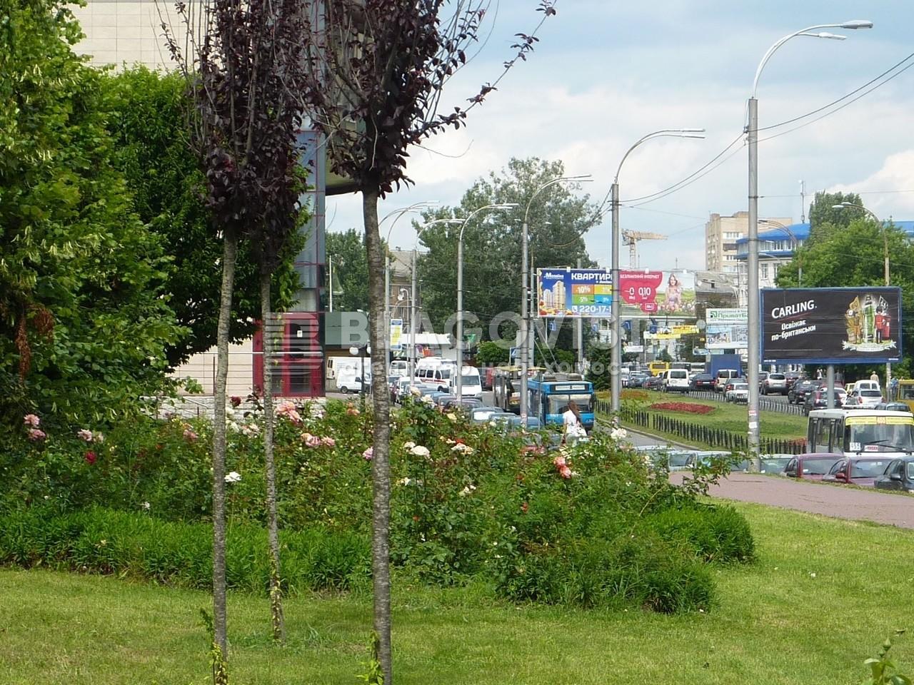 Квартира R-14602, Народного Ополчения, 7, Киев - Фото 21