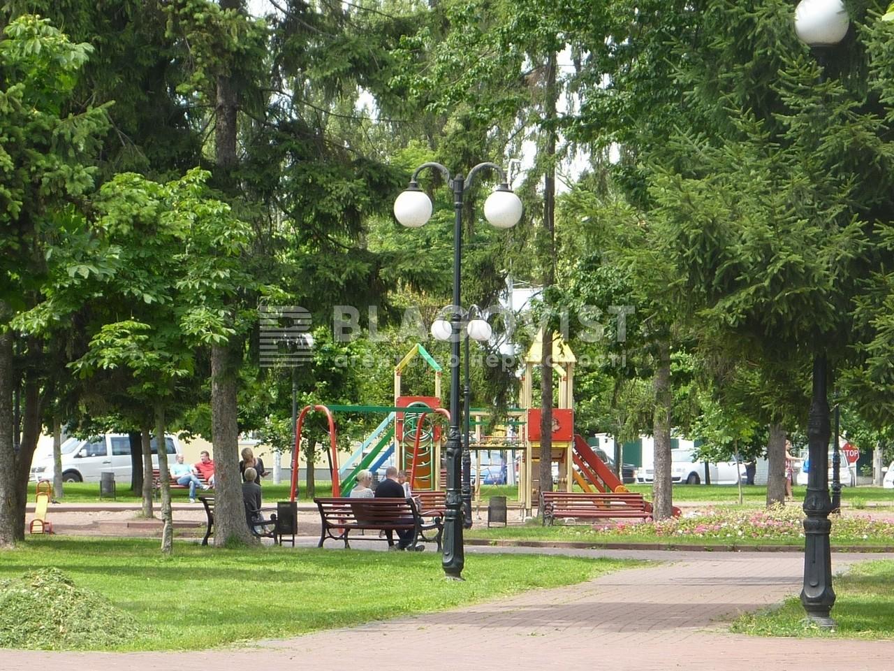 Квартира R-14602, Народного Ополчения, 7, Киев - Фото 22