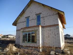Будинок Ковальська, Білогородка, F-39313 - Фото