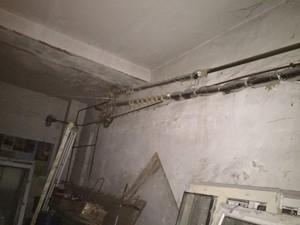 Нежитлове приміщення, R-14682, Рогнідинська, Київ - Фото 4