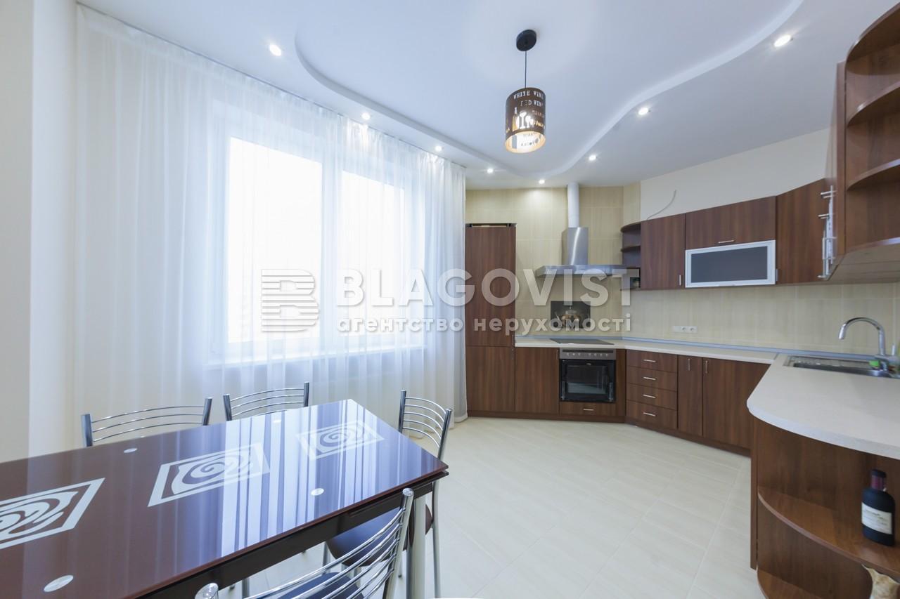 Квартира F-39310, Оболонский просп., 54, Киев - Фото 11
