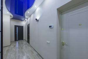 Квартира Оболонський просп., 54, Київ, F-39310 - Фото 15
