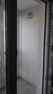Квартира Ломоносова, 85а, Киев, Z-247987 - Фото 13